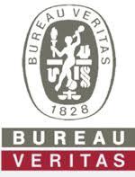 BUREAU VERITAS CONSUMER PRODUCTS SERVICES GERMANY GMBH